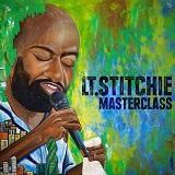 lt stitchie masterclass