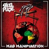 steel pulse mass manipulation