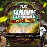 the hawk riddim