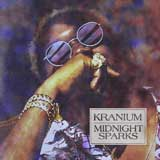 kranium midnight sparks