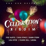 celebration riddim