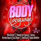 body language riddim
