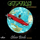 gyptian the difference