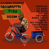 raggamuffin ride riddim