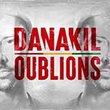 danakil oublions