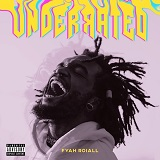 fyah roiall underrated
