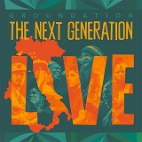 groundation the next generation live