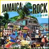jamaica rock riddim