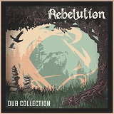 rebelution dub collection