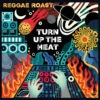 reggae roast turn up the heat cover 1