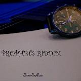 the prophets riddim