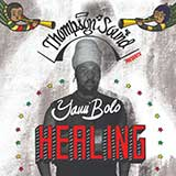 yami bolo healing of all nations