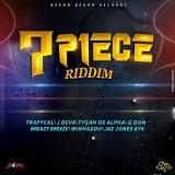 7 piece riddim