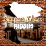 england town riddim