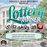 lottery winner riddim