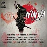 ninja riddim