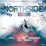 northside riddim