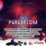 parabelum riddim