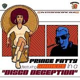 prince fatty feat shniece disco deception