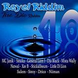 reyel-riddim-18
