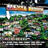 reyel-riddim-2