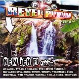 reyel-riddim-3