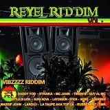 reyel-riddim-7