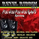 reyel-riddim-8