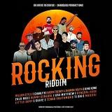 rocking riddim