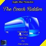 the coach riddim