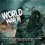 world war 3 riddim