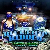 blue chip riddim