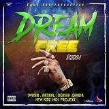 dream free riddim