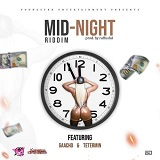 mid night riddim 2020