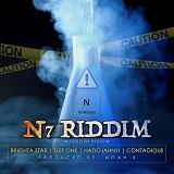 n7 riddim