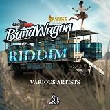 band wagon riddim