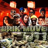brik move riddim