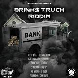 brinks truck riddim