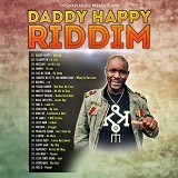 daddy happy riddim