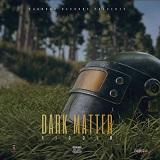 dark matter riddim
