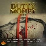 dutty money riddim
