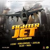 fighter jet riddim