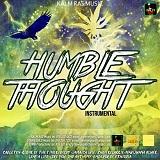 humble thought riddim