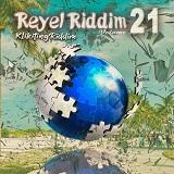 reyel-riddim-21