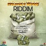 money bag riddim