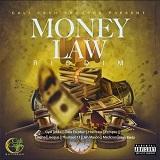 money law riddim