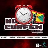 no curfew riddim