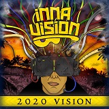 inna vision 2020 vision