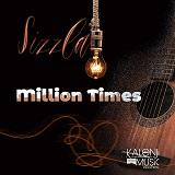 sizzla million times