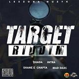 target riddim